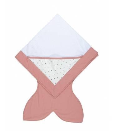 Baby Bites Printed Towel