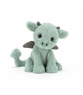 JELLYCAT Starry-Eyed Dragon