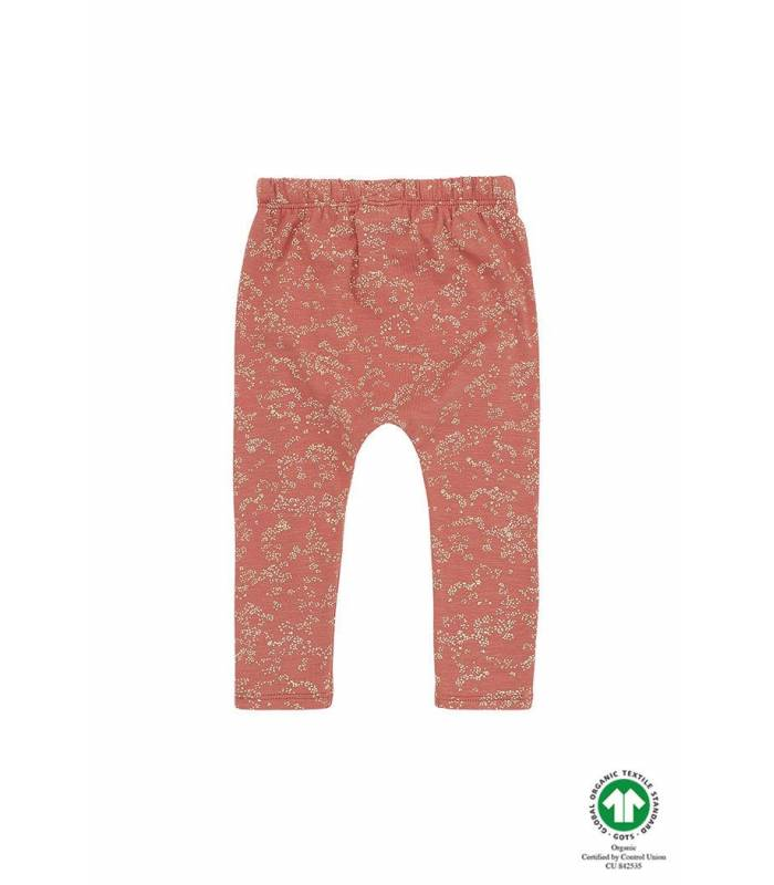 SOFT GALLERY FAURA PANTS