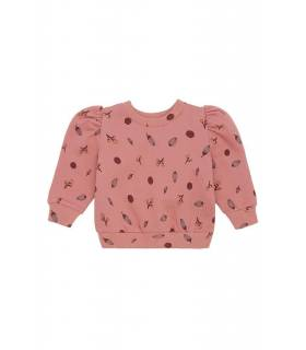 SOFT GALLERY BABY ERA SWEATSHIRT