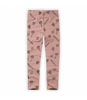 SPROET & SPROUT LEGGING CANDY
