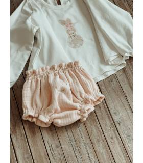 LOVE BLOOMERS VALENTINA THE SWAN LOVE BLOOMERS SUGAR