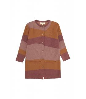 SOFT GALLERY Ginette Cardigan