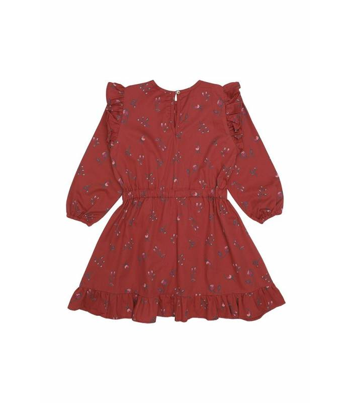 SOFT GALLERY Ea Dress