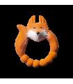 NATRUBA TEETHER FOX