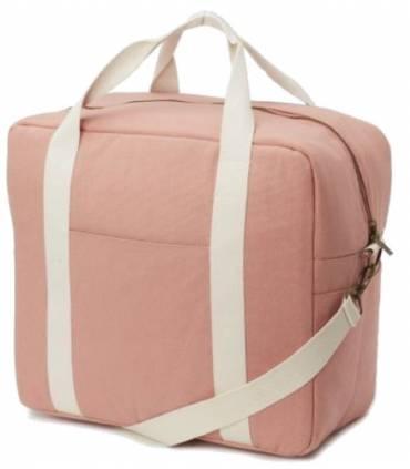 Happy Family Suitcase