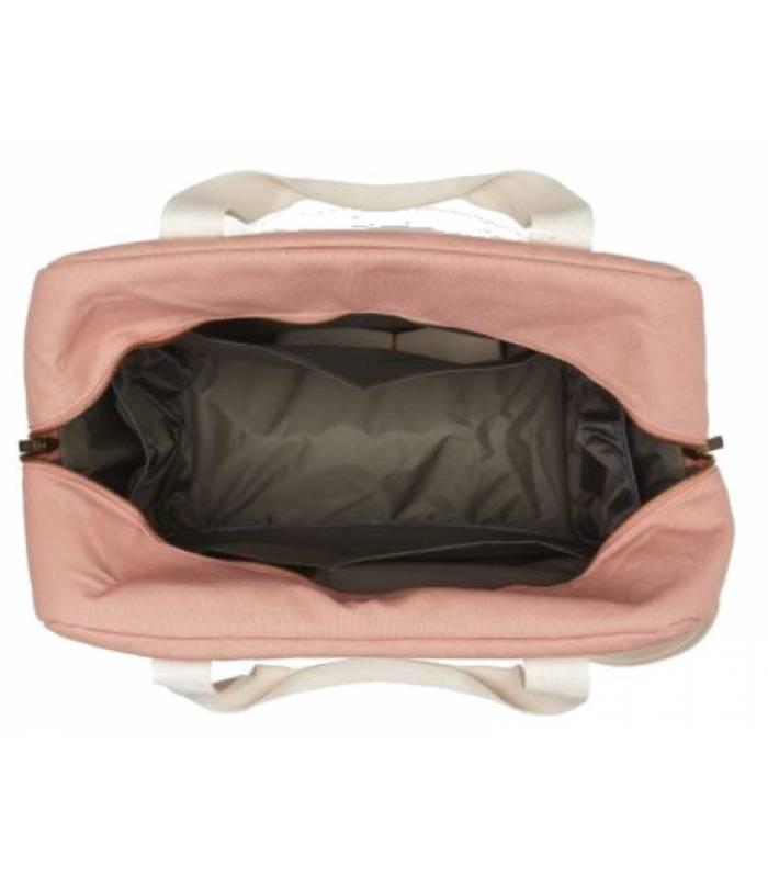 MY BAGS MATERNITY BAG