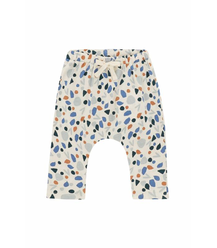 Soft Gallery Hailey Pants Shapes