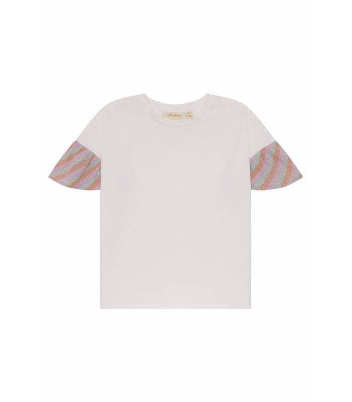Soft Gallery Hilly T-shirt