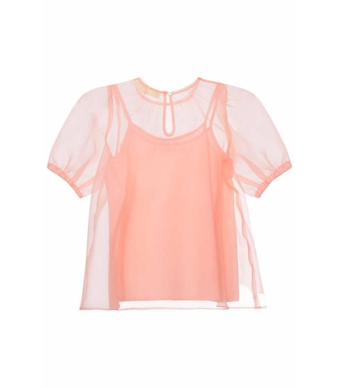 Soft Gallery Hyacinta Top