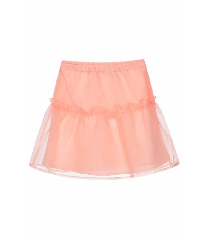 Soft Gallery Honora Skirt