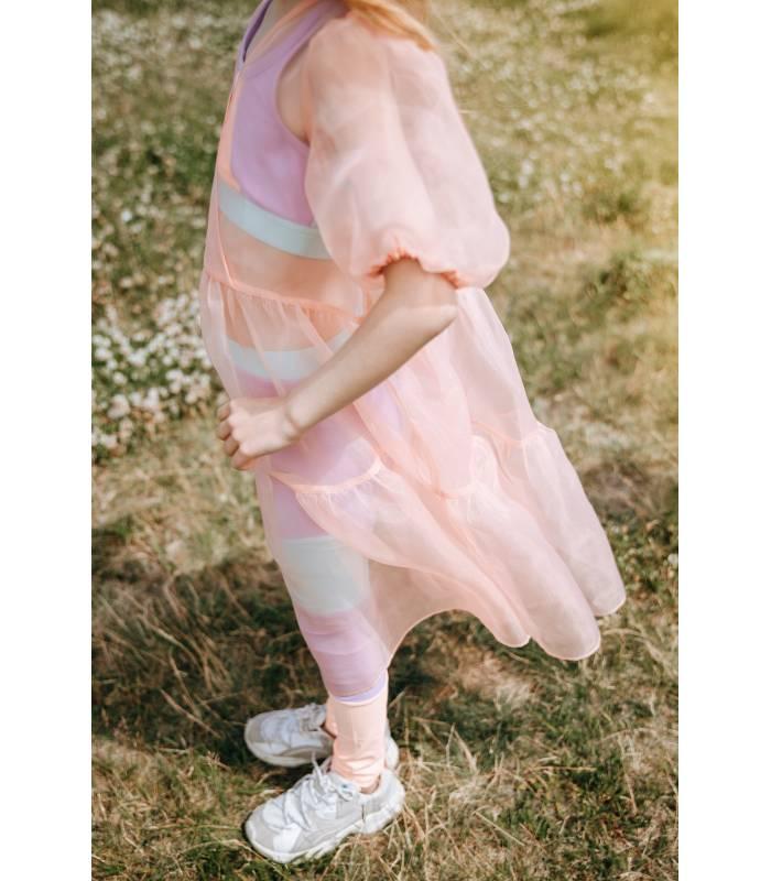 Soft Gallery Heya Dress