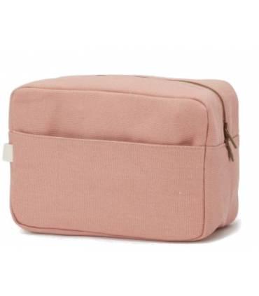 Cosmetic Bag My Bags
