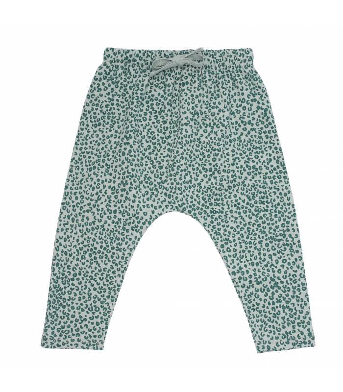 Soft Gallery Hailey Pants Leospot