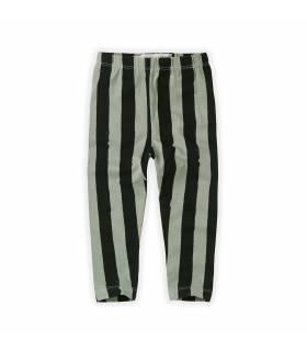 Sproet&Sprout Legging Painted Stripe