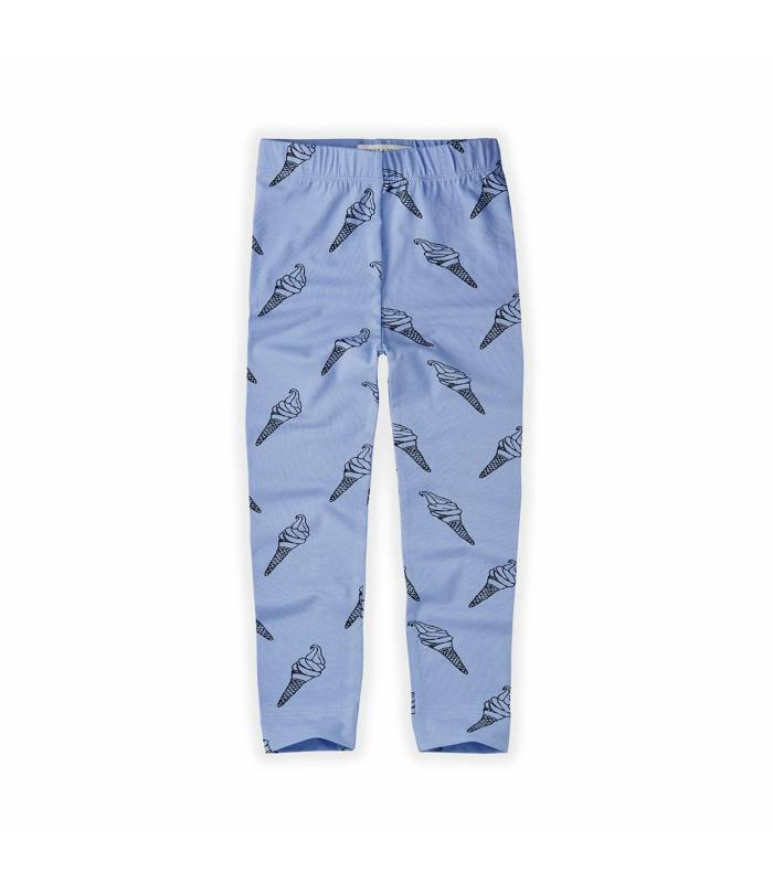 Sproet&Sprout Legging Print Ice Cream
