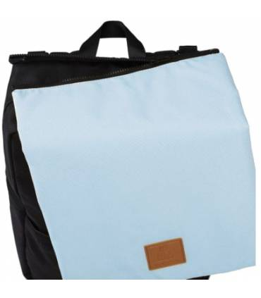 Reflap ECO Recycled...
