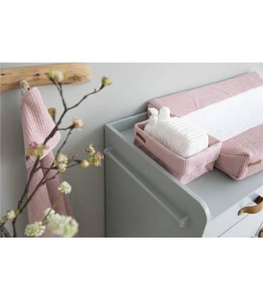 Little Dutch Pink Large...