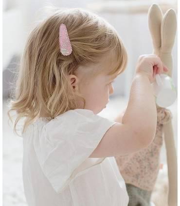 Josie Hair Clips // Josie...
