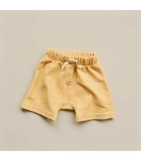 ORGANIC ZOO Shorts Sahara